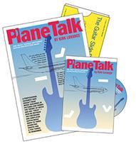 PlaneTalk